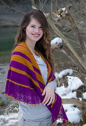 Purplecaramel-9037_small_best_fit