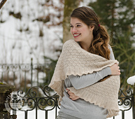 Snowfall-9174_small_best_fit