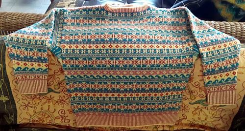 Sweater_project_-_gansey_on_its_own_1_medium
