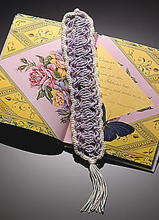 Lilac_hairpin_bookmark_250_small2