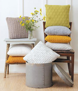 Pillows__09308_1344285600_1280_1280_small2