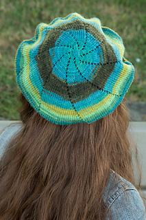 Hats3-lg_small2