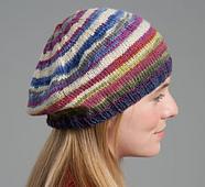 April-hat_small_best_fit