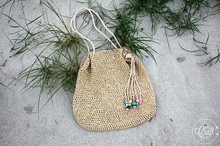 Raffia_beach_bag_small2