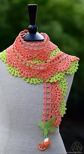 Orange_scarf_01_medium