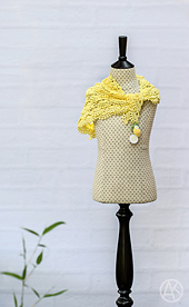 Lemon_shawl01_small_best_fit