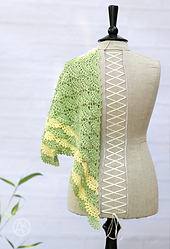 Lime_shawl_small_best_fit