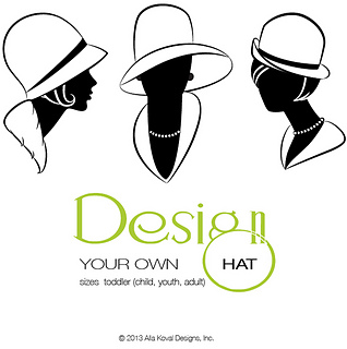 Design_your_hat_logo_small2