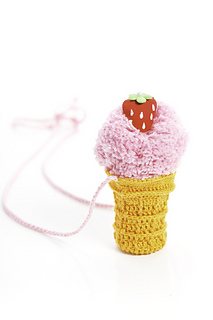 Ice_cream_amigurumi_1_small2