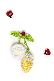 Lemon_pin_small2