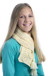 Owleta_scarf02_small2