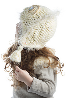 Owleta_hat03_small2