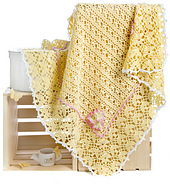 Petalline_blankef01_small_best_fit