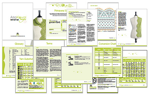 Primavera_pages_medium