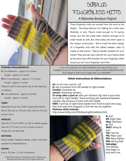 2011_surplus_fingerless_mitts_2_small2