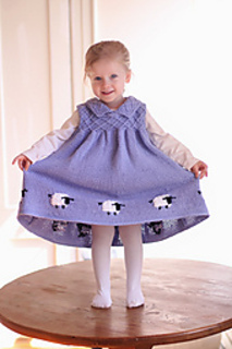 Sheepdress4_small2
