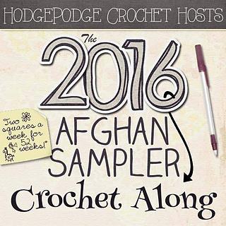Afghan_sampler_image_small2
