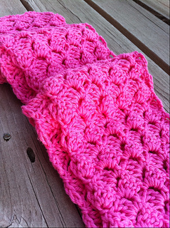 Pinkpetals2_small2