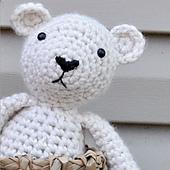 Fuzzy-wuzzy-bear_small_best_fit