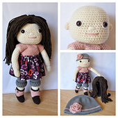 Berkeley_doll_collage_small_best_fit