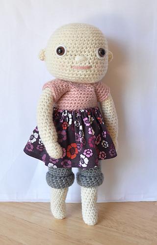 Child_cancer_illness_doll_medium