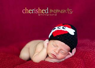 Cherishedmoments9_small2