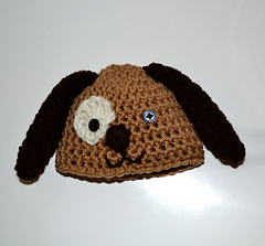 Puppypatch_small