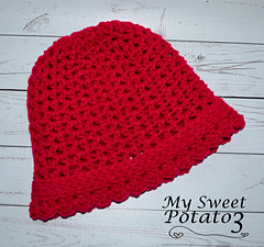 Pattern-003-sweetbraidsa_small