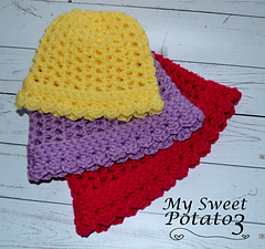 Pattern-003-sweetbraidsb_small