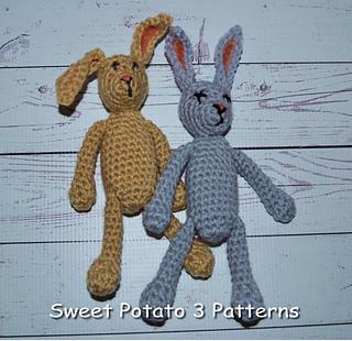 Pattern-002-bunnystuffyc_small2