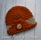 Pattern-002-cancera_small_best_fit