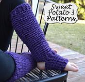 Pattern-010-vest3_small_best_fit