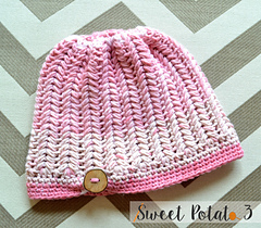 Pattern-003-hat_small