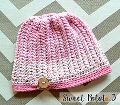 Pattern-003-hat_small