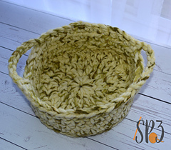 Pattern-004-basketd_small