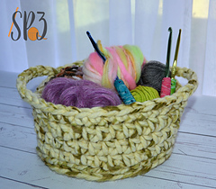 Pattern-004-basketa_small