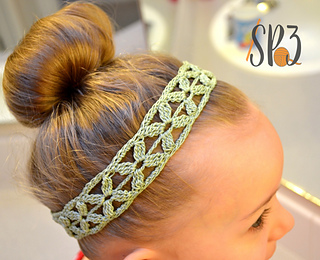 Pattern-004-headbandc_small2