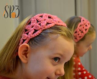 Pattern-004-headbandd_small2