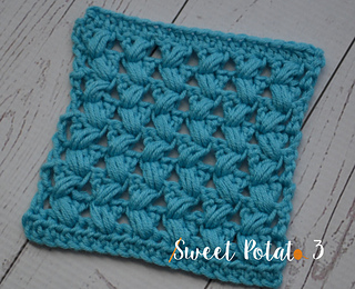Pattern-011-coasterd_small2