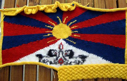 Tibet2_medium