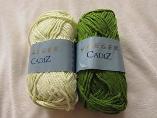 Cadiz_1_small2