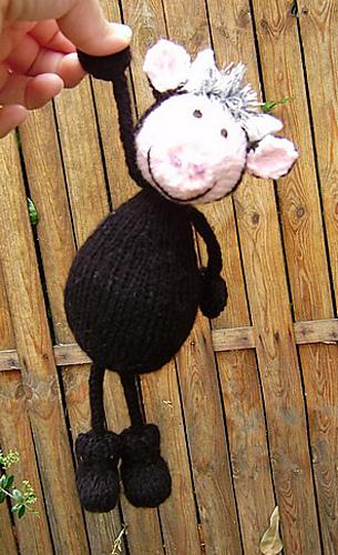 Vache-noire_medium