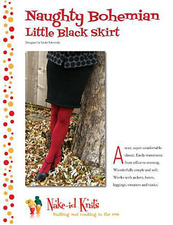 Little_black_skirt_small2