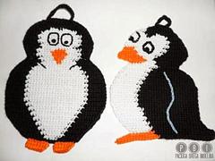 Pbi_pinguin_small