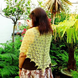 Madelinetosh-prairie_lace_shawl_small2