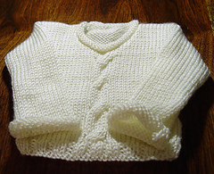 White_sweater_small