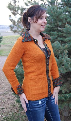 Deborah_jacket_front_medium
