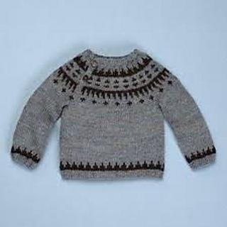 Sweater_small2