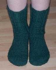 Mavericks_socks__4__small