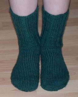 Mavericks_socks__4__small2